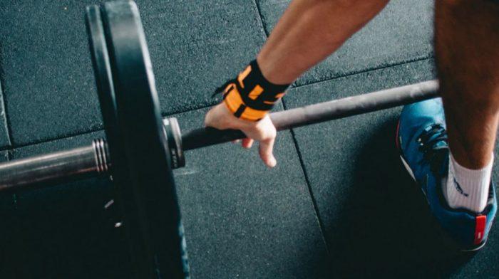 La méthode bulgare – Le guide complet pour la musculation