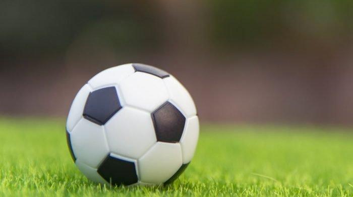 Top 8 des compléments pour le Football
