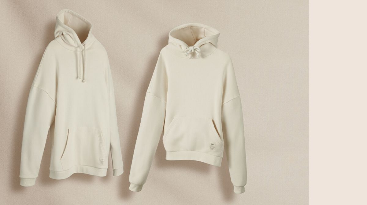 A/WEAR | Présentation de notre toute nouvelle gamme de vêtements durables