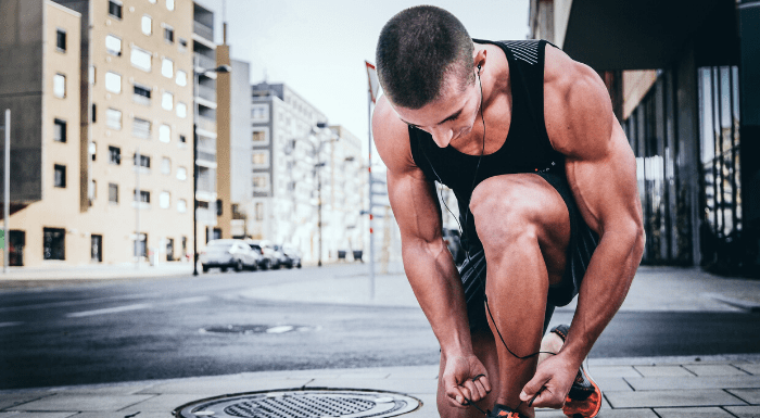 Le cardio-training est-il indispensable à la perte de poids ?