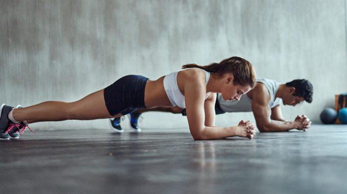 Les erreurs qui bloquent votre perte de poids