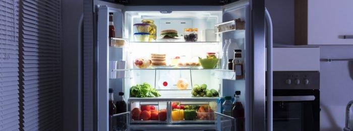 Arrêtez De Gaspiller La Nourriture   8 Aliments Que Vous Stockez Mal