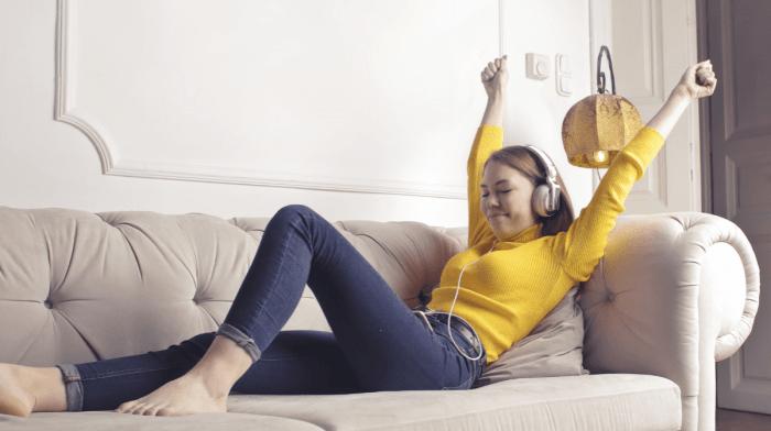 Techniques de relaxation : 4 exercices pour se détendre