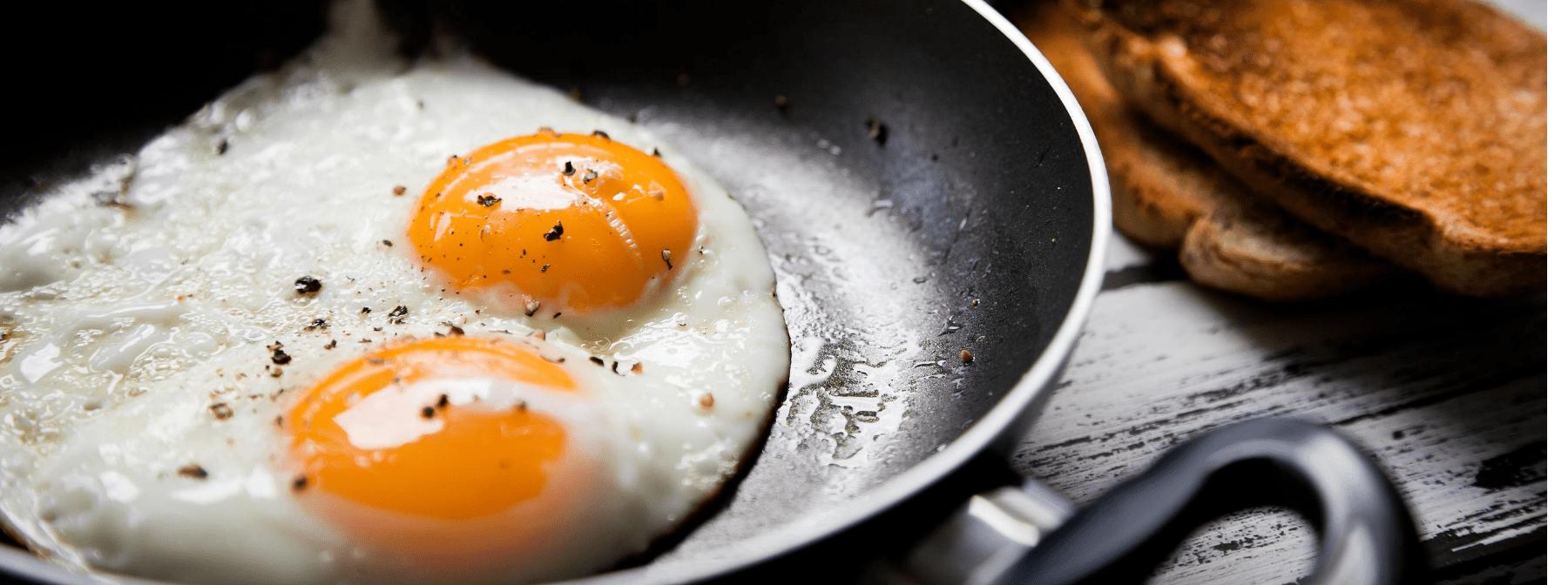 Tout savoir sur le cholestérol pour une bonne gestion du poids