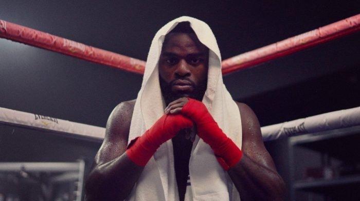 Le racisme dans le sport | Joshua Buatsi, boxeur raconte son experience.