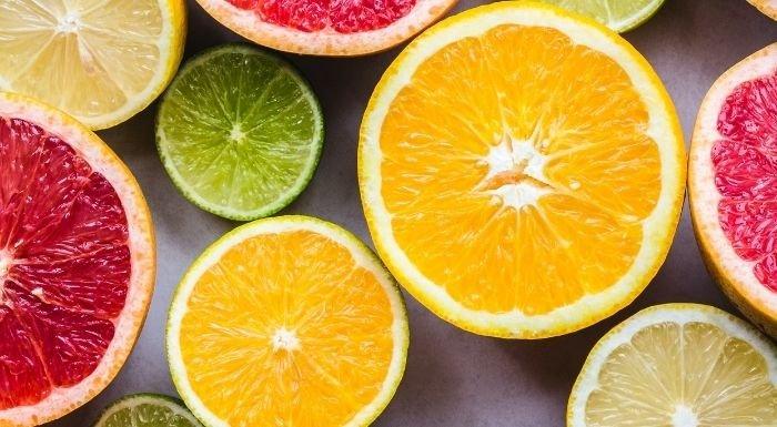 Que manger quand on est malade ? | Top 11