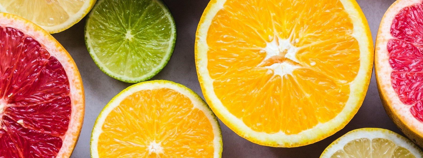 Tableaux des calories des fruits & légumes et leur indice glycémique