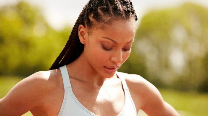 L'exercice améliore-t-il le bien-être mental ?