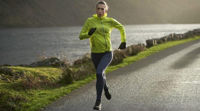 Faut-il faire du sport l'hiver quand il fait froid ?