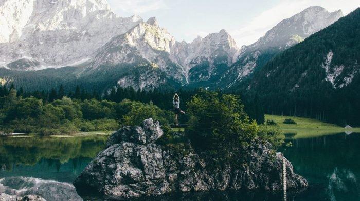Santé mentale – Toutes les ressources dont vous avez besoin