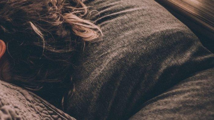 Les raisons d'adopter la micro-sieste