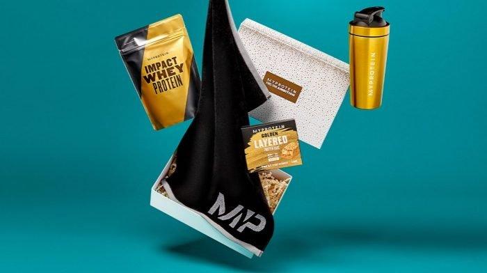 50 cadeaux pour les amateurs de fitness | Cadeaux de Noël 2020