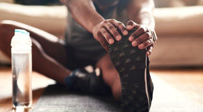 Quels sont les bienfaits et risques de la course à pied ?