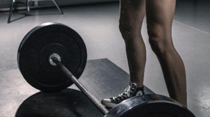 Vegan et Sport : nos conseils nutrition et exercices pour prendre du muscle