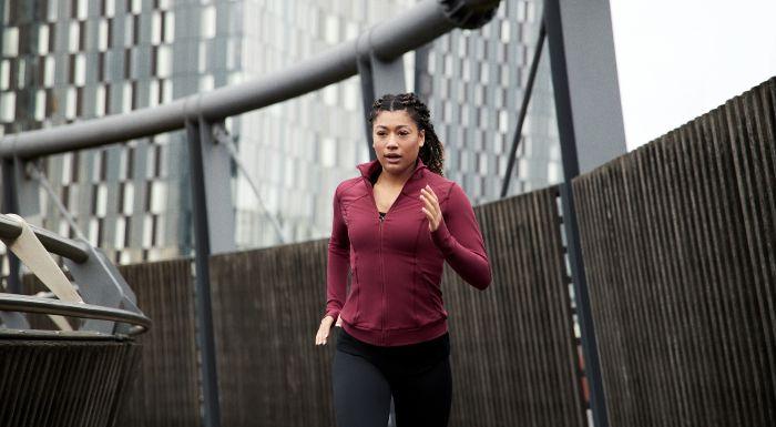 activité-physique-course