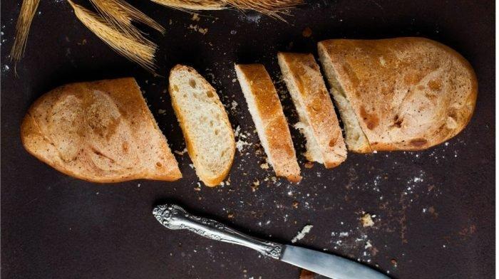 Combien de calories dans le pain ? Les apports nutritionnels des pains