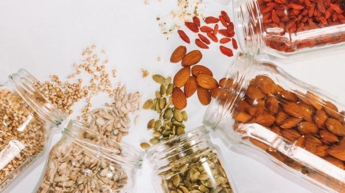 Comment manger des graines ? Les réponses à vos questions
