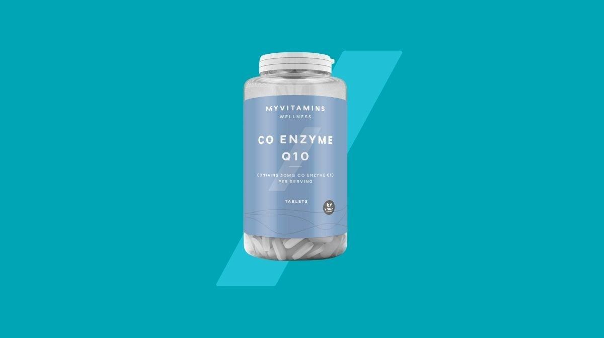 Coenzyme Q10 : sources, bienfaits et dangers