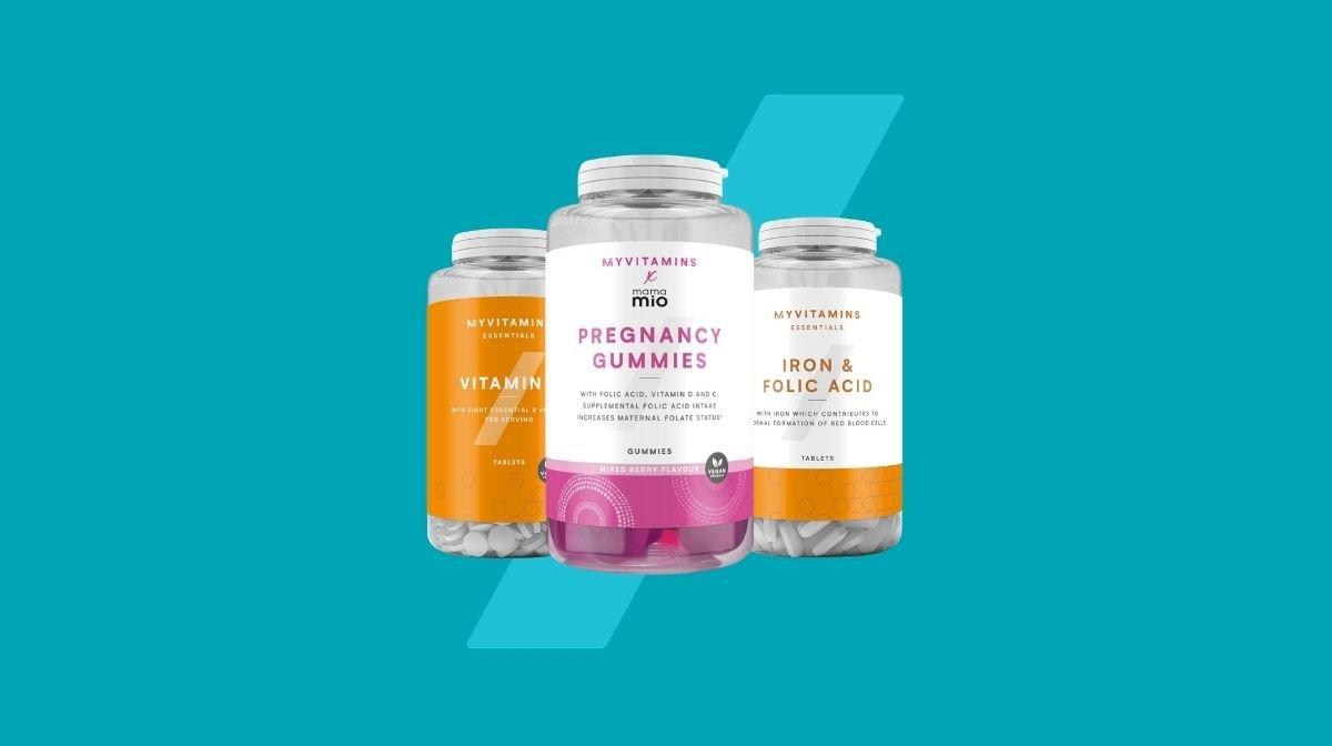 Quel est le rôle de l'acide folique ou vitamine B9 ?