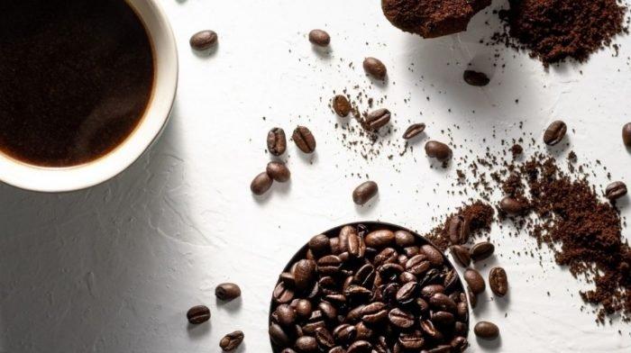 Caféine : où la trouver et quels sont ses effets ?