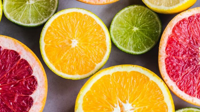 Vitamine C : Son rôle, pourquoi, quand et comment la prendre