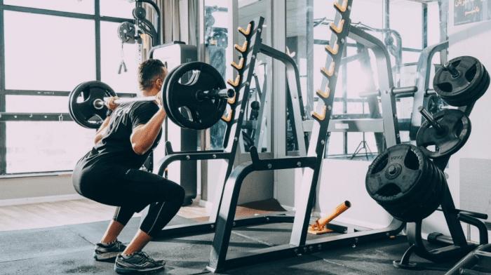 Reprenez une routine de sport au top en 7 étapes