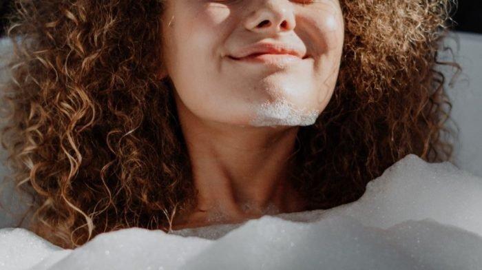 Le bain chaud pour une meilleure santé, prouvé par la science