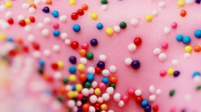 15 façons d'arrêter les envies de sucre