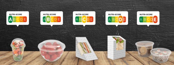 Le Nutri-Score : faut-il s'y fier ?