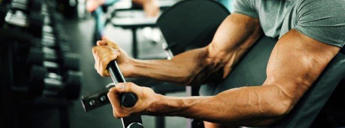 Développez votre masse musculaire grâce à nos conseils d'entraînement et de nutrition