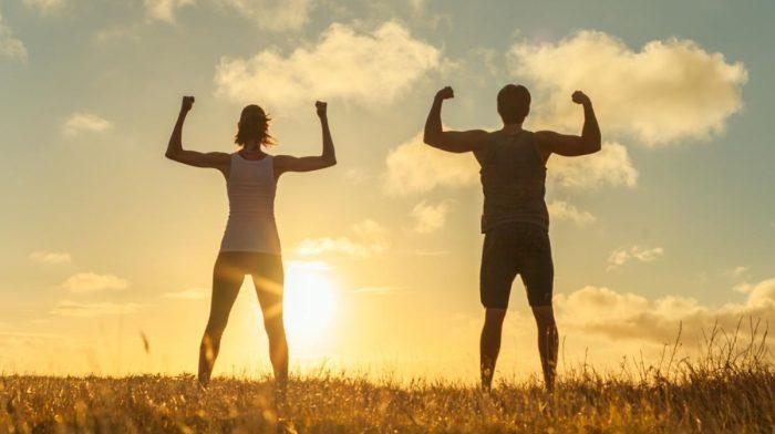 Comment l'exercice est-il bénéfique pour votre santé mentale et quels exercices sont les meilleurs ?