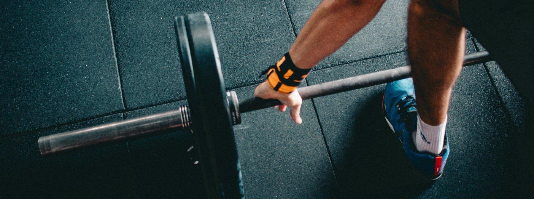 Muskelaufbau Ernährung: Eine Einführung in die Hardgainer Ernährung