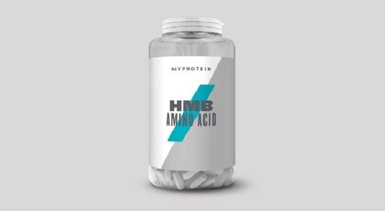 HMB Supplement | Wirkung, Anwendung & Dosierung