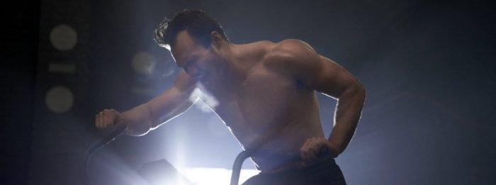 Eine Bodybuilding-Diät durchführen | Definitionsplan & Top Tips