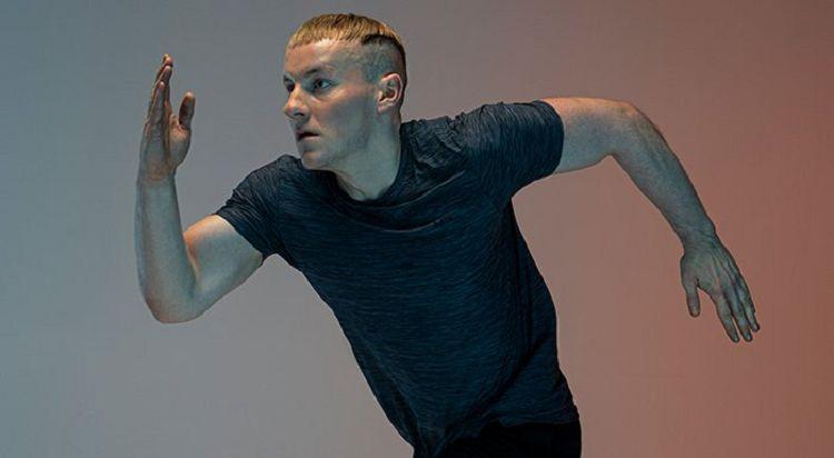 Panikattacken durch Training überwinden – Ryan's Geschichte   8 Million Strong