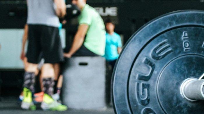 Funktionieren Testosteron-Booster? | Die 5 beliebtesten Supplemente zur Steigerung des Testosteronspiegels