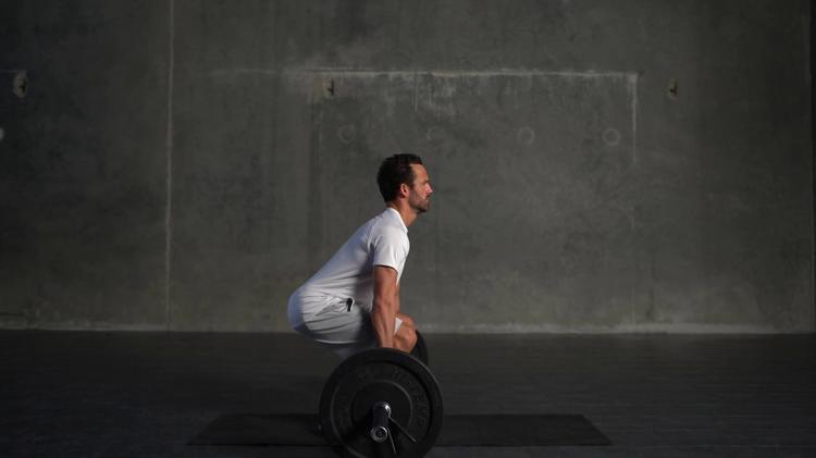 Was sind Dropsätze? Und wie tragen sie zu Muskelwachstum bei?