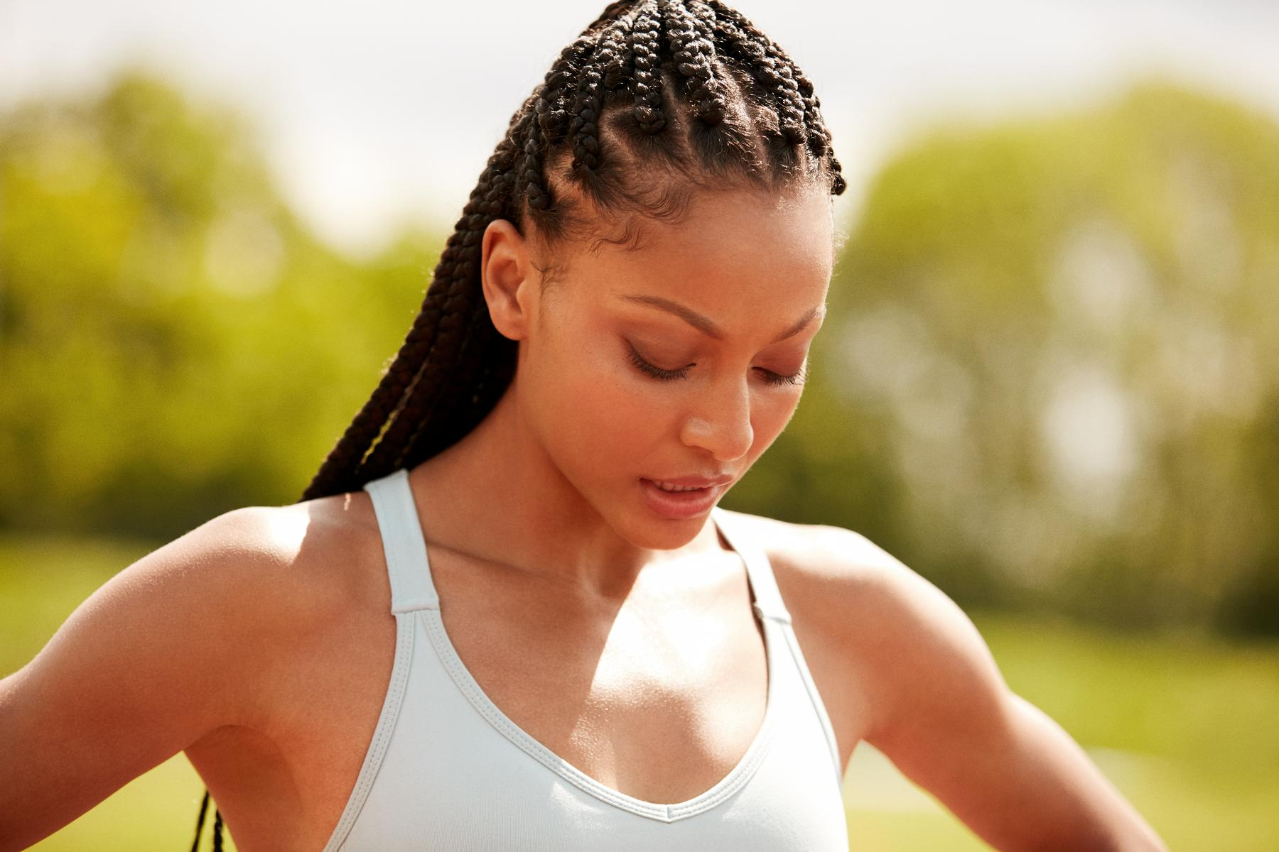 5 Wege, um mit Stress fertig zu werden