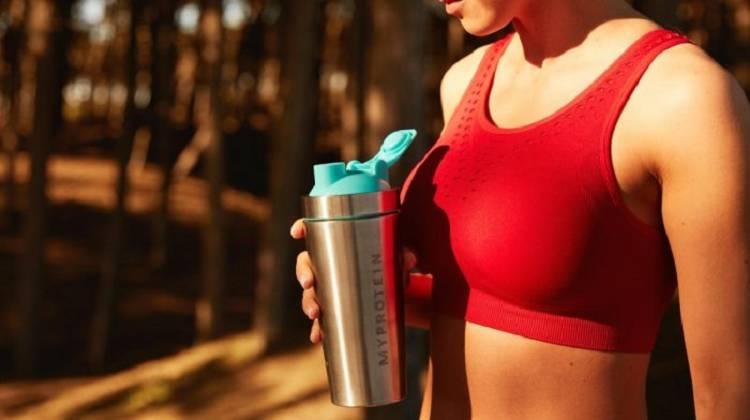Wie du deinen Körper mit der richtigen Energie für dein Workout am Abend versorgst