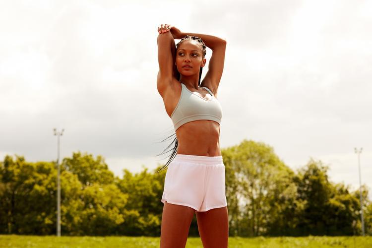 Yoga Vs. Pilates - Wo liegt der Unterschied?
