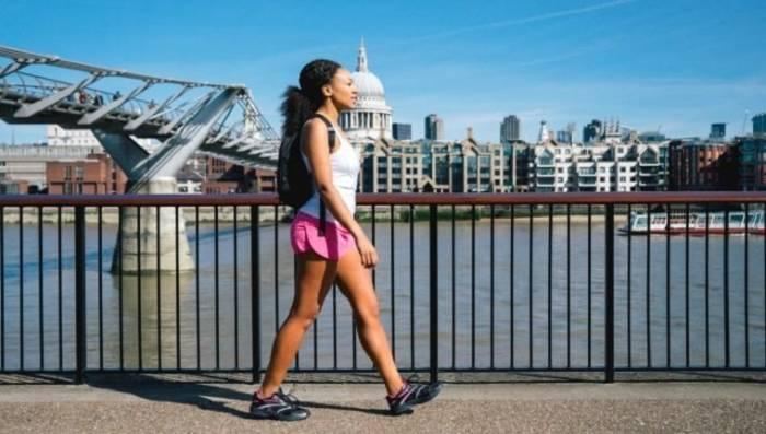 5 Tipps, um Körperfett zu reduzieren, während du Muskeln aufbaust