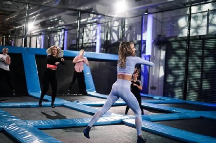 Empowerment durch Fitness | Wie feiern den Internationalen Frauentag gemeinsam mit unseren Ambassadoren