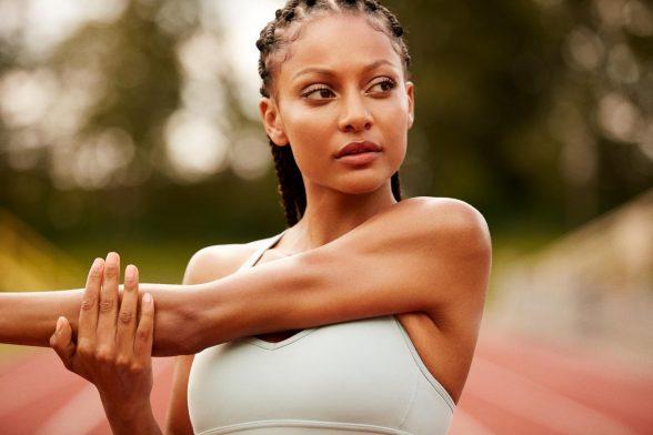 Fit in 20 Minuten | Effektiver Bauch-Beine-Po Trainingsplan für zu Hause