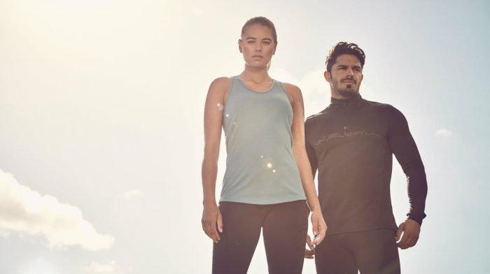 HIIT Workout für zu Hause | 15 Minuten Workout