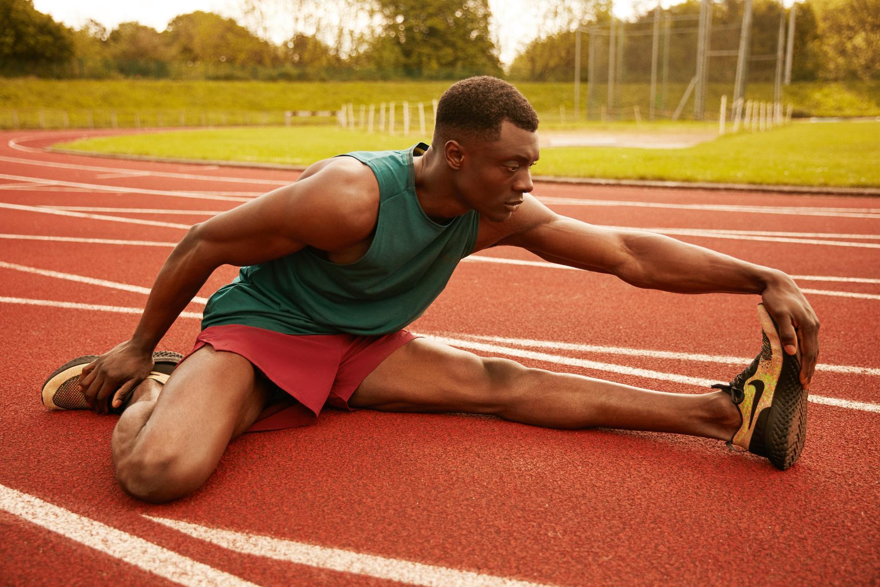 Könnte dir dieser Test verraten, wie fit du bist? | Die Top-Studien der Woche