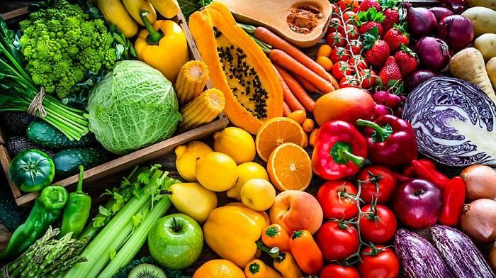 Gesünder durch vegetarische Ernährung? | Die Top-Studien Studien der Woche