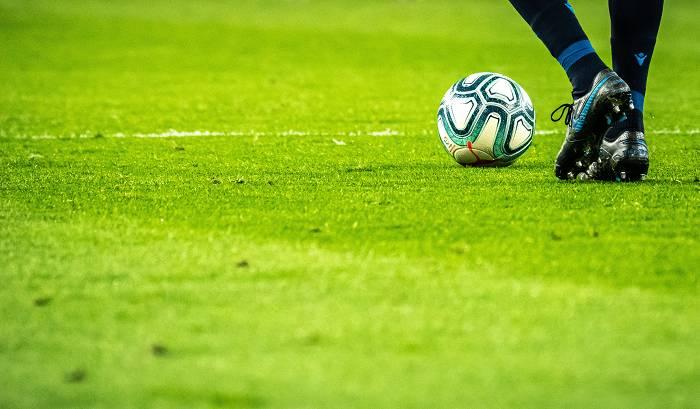 Fußball-Saison 2019/2020 - Wie hat sich die Bundesliga und der Fußball in Deutschland Corona angepasst?