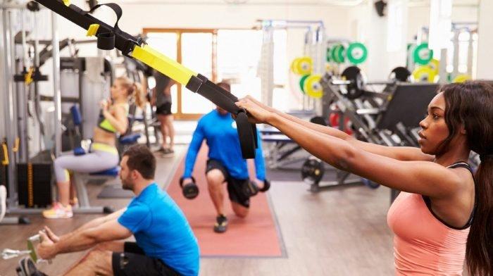 7 Tipps für einen leichten Wiedereinstieg ins Training