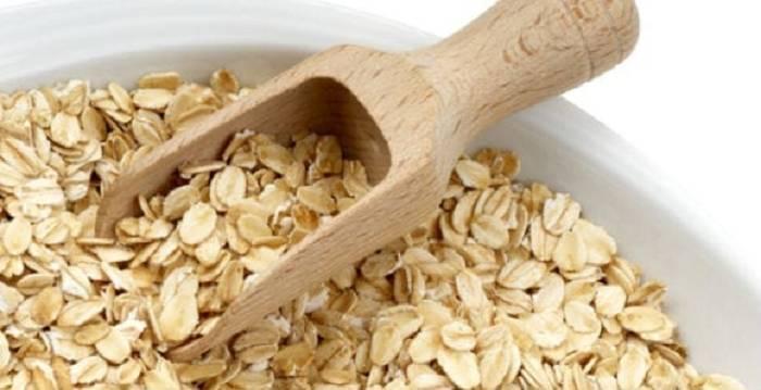 Die 10 besten Lebensmittel für die Massephase
