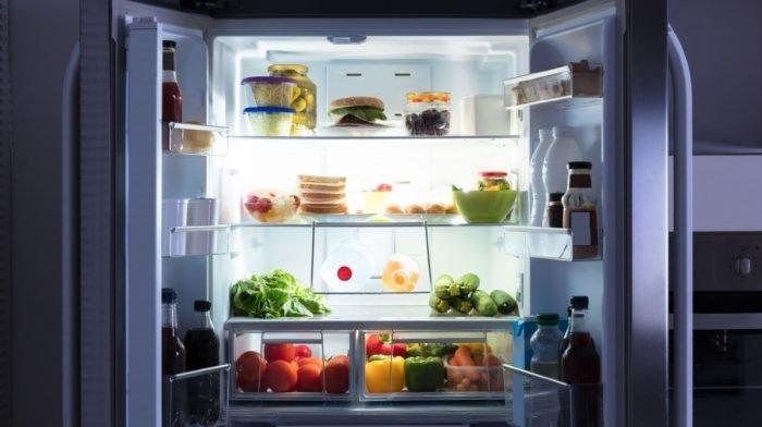 Wie viel Fett solltest du am Tag zuführen?